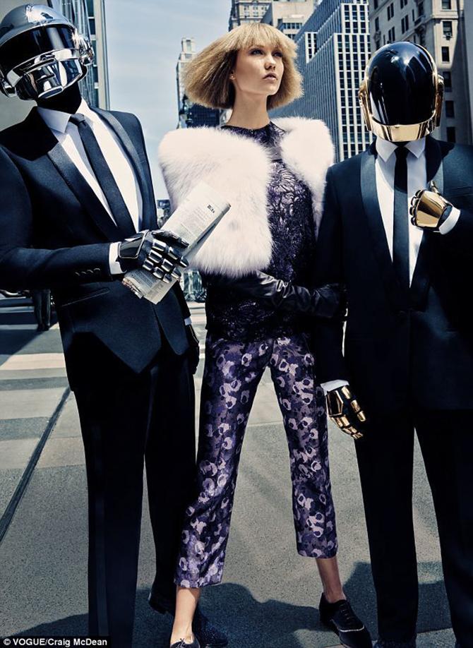 """""""retro-futuristic clothing"""" retro futuristic Amazing retro futuristic fashion retro futuristic fashion 7"""