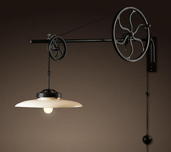 """23 vintage lamps ""  23 Unique Vintage Lamps 25 vintage lamps 18"