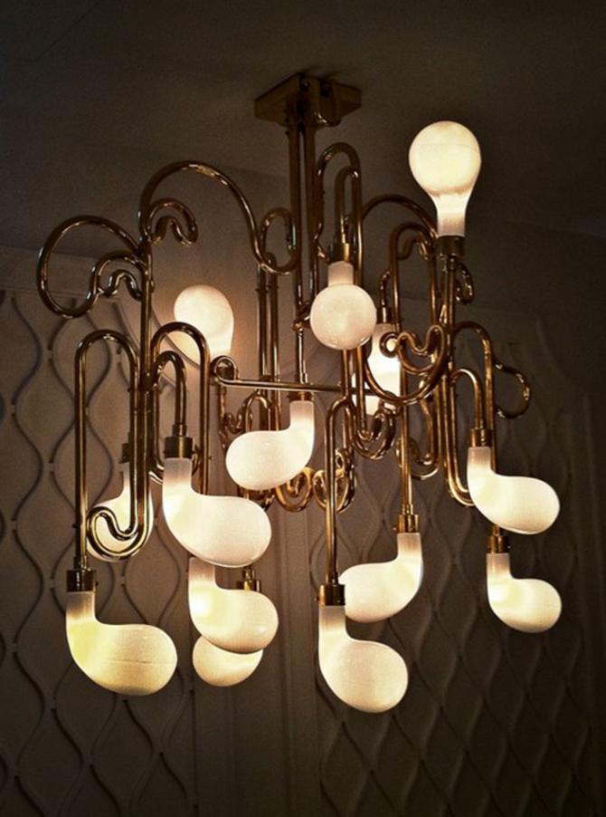"""23 vintage lamps ""  23 Unique Vintage Lamps 25 vintage lamps 20"