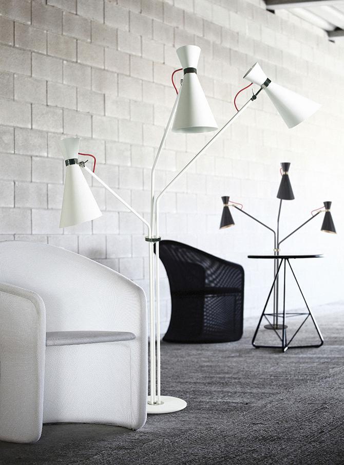 """23 vintage lamps ""  23 Unique Vintage Lamps 25 vintage lamps 23"