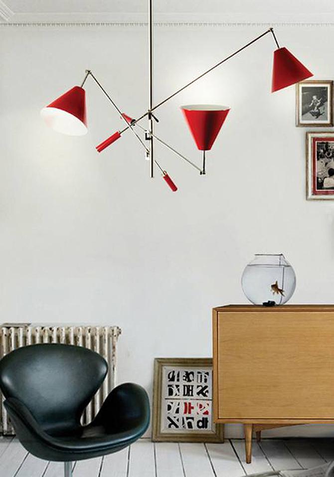 """23 vintage lamps ""  23 Unique Vintage Lamps 25 vintage lamps 24"