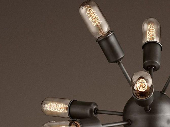 """23 vintage lamps ""  23 Unique Vintage Lamps 25 vintage lamps 3"