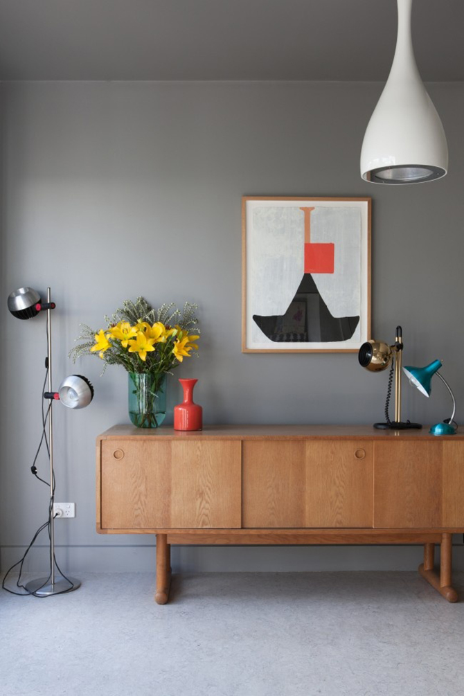 """23 vintage lamps ""  23 Unique Vintage Lamps 25 vintage lamps 9"