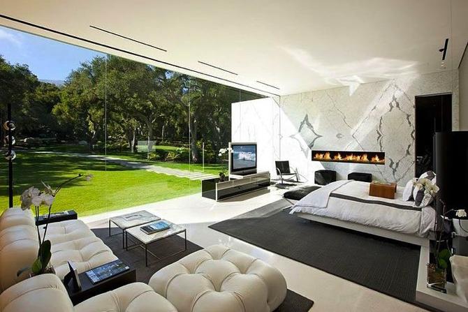 012-glass-pavilion-steve-hermann