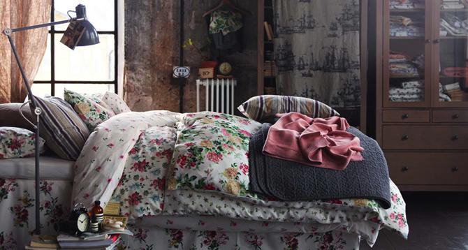 Inspiring-interiors-showcasing-shabby-chic-style_designinvogue_4  Inspiring Interiors Showcasing Shabby Chic Style Inspiring interiors showcasing shabby chic style designinvogue 4