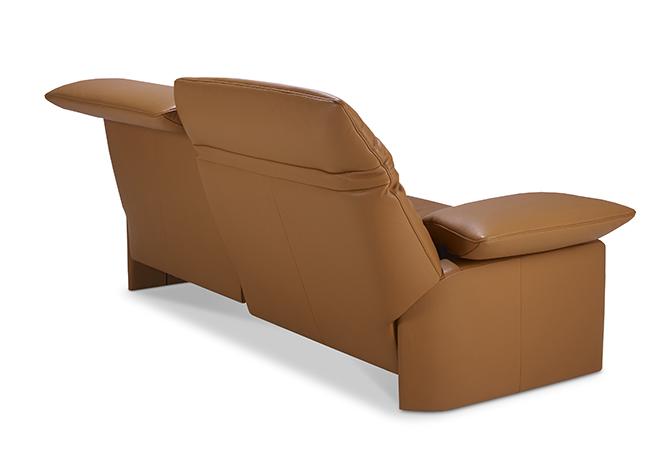 Good Furniture Brands For Living Room FurnitureThe Best Living