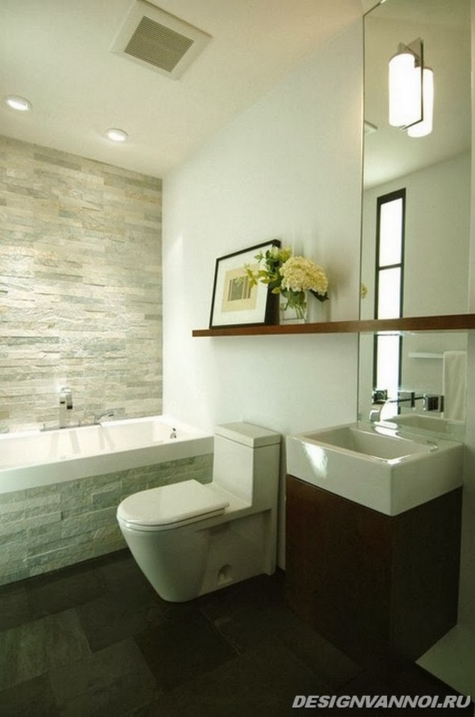 Small Bathrooms  8 Design Ideas For Small Bathrooms Small Bathrooms4