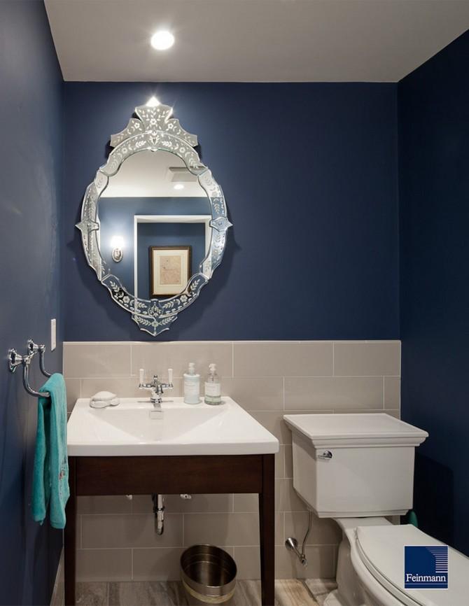 Small Bathrooms  8 Design Ideas For Small Bathrooms Small Bathrooms5