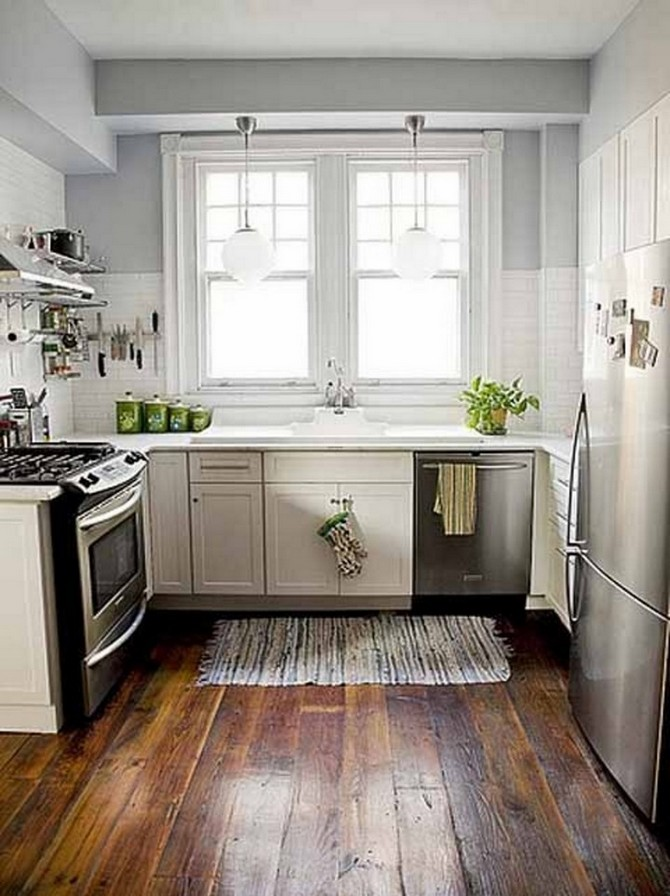 Small Kitchen Remodel Ideas Design E Tips Youve Never Heard Before