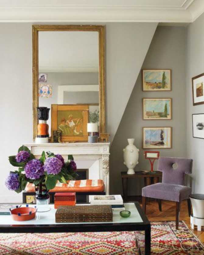 Small Space Tips You've Never Heard Before 6  Small Space Tips You've Never Heard Before Small Space Tips Youve Never Heard Before 62