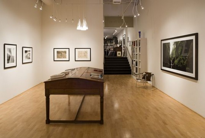 best design galleries to visit in the USA 4