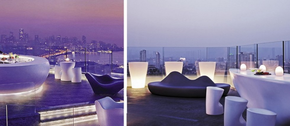 rooftop bars feature