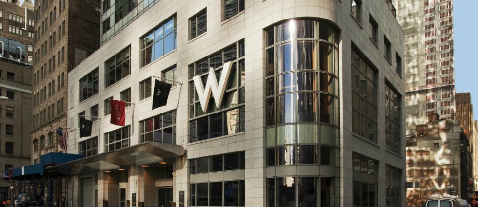 w-hotel-downtown-1