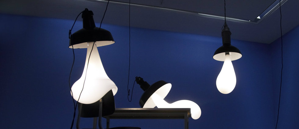 Cool Lamps 5 Cool Vintage Lamps Design  Vintage Industrial Style