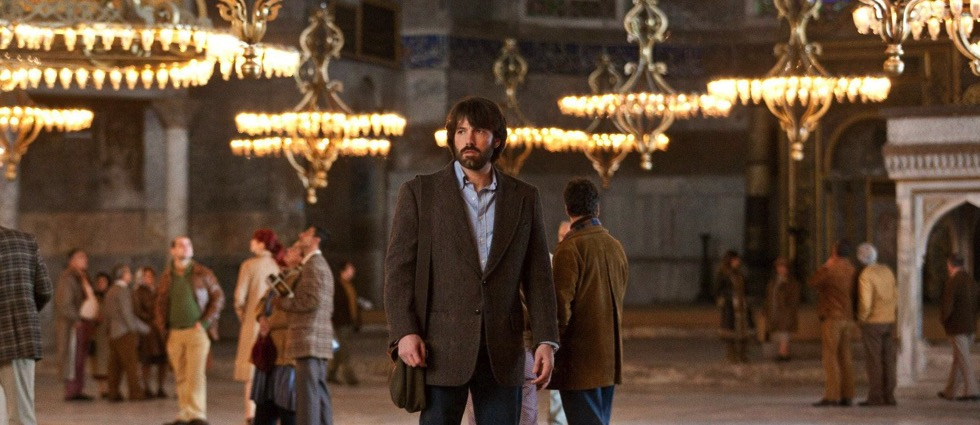 Best Vintage Chandeliers from Hollywood Movies
