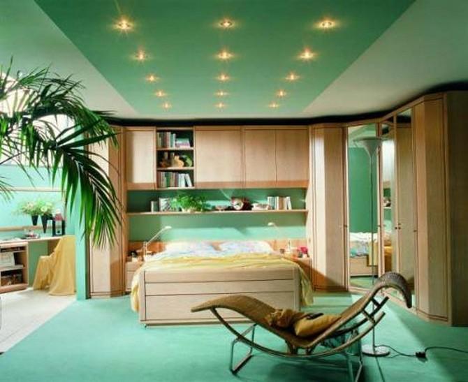 Best Ceiling Lights for Hotel