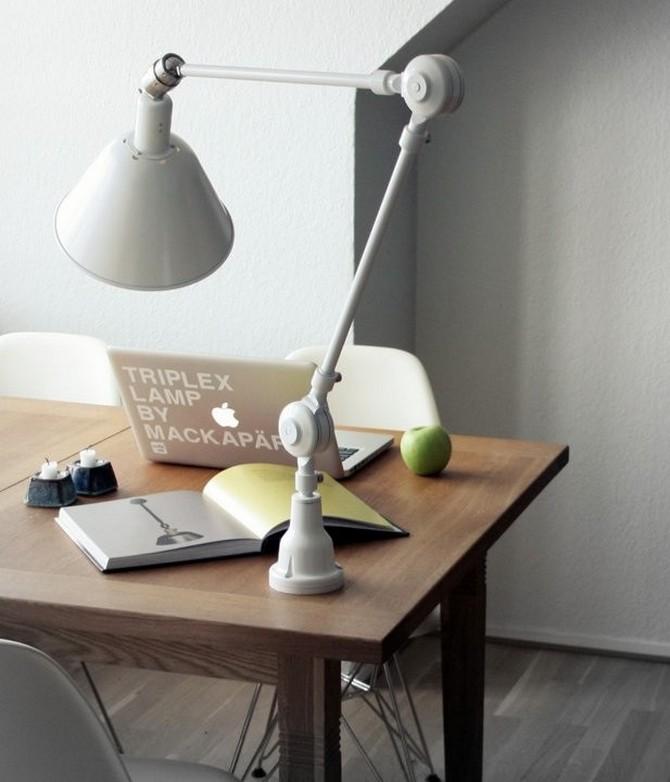 Best-Table-Lamps-for-Office-Desks