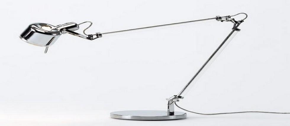 Best-Table-Lamps-for-Office-Desks-5 - Cópia