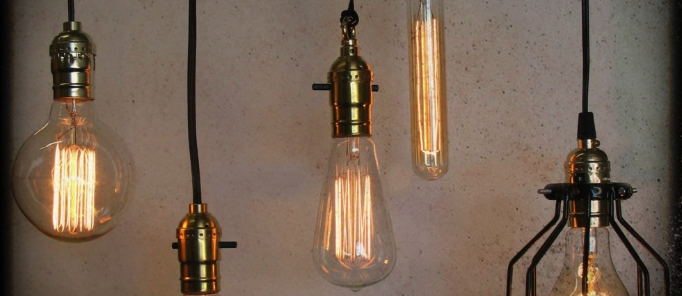 Top 5 Vintage Night Lamps Custom Made Lamps2