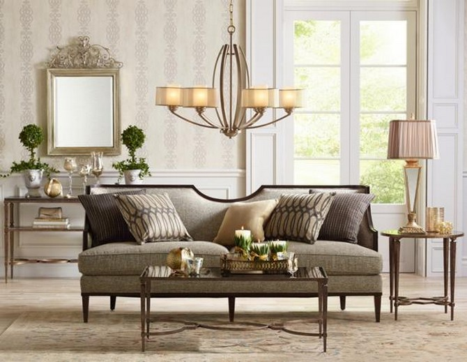 Designer-lighting-inspiring-options-to-your-living-room  Designer lighting: inspiring options to your living room Designer lighting inspiring options to your living room