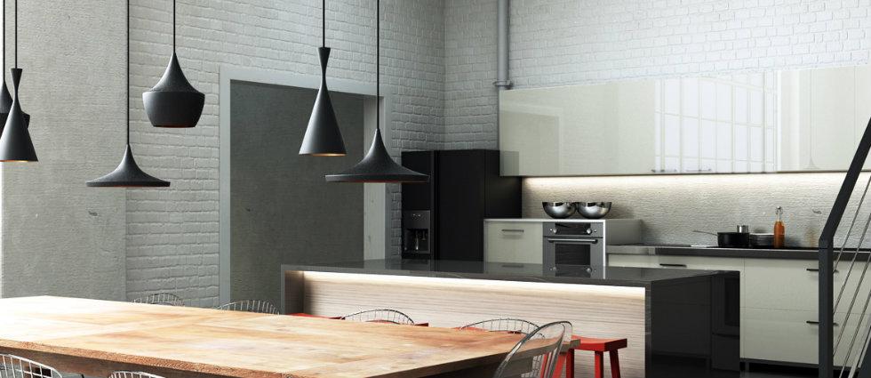 kitchen decor the best industrial lighting fixtures vintage