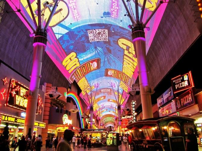 Las Vegas Marquee Lights Examples  Las Vegas Marquee Lights Examples Las Vegas Marquee Lights Examples 2