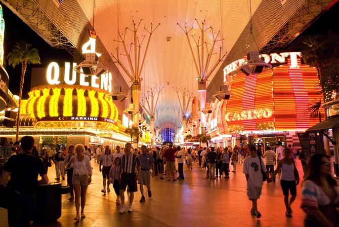 Las Vegas Marquee Lights Examples   Las Vegas Marquee Lights Examples Las Vegas Marquee Lights Examples 3