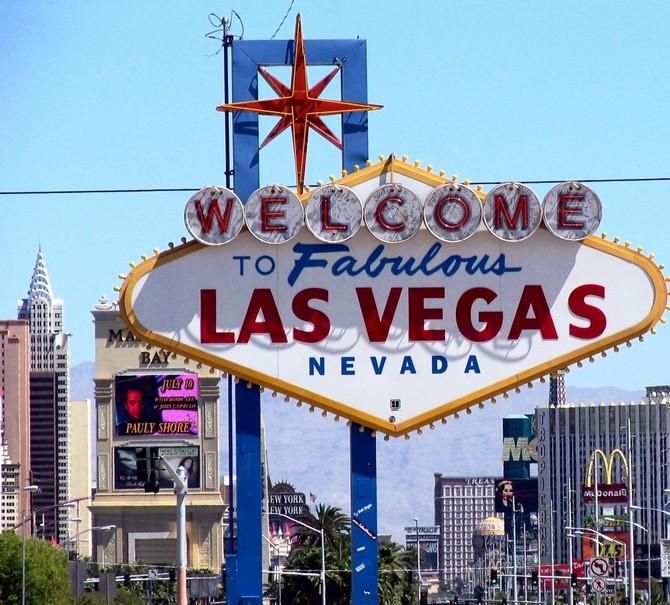 Las Vegas Marquee Lights Examples  Las Vegas Marquee Lights Examples Las Vegas Marquee Lights Examples 4