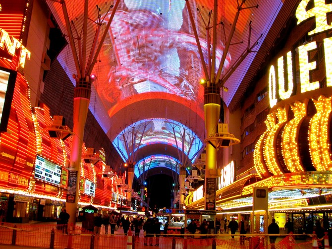 Las Vegas Marquee Lights Examples  Las Vegas Marquee Lights Examples Las Vegas Marquee Lights Examples