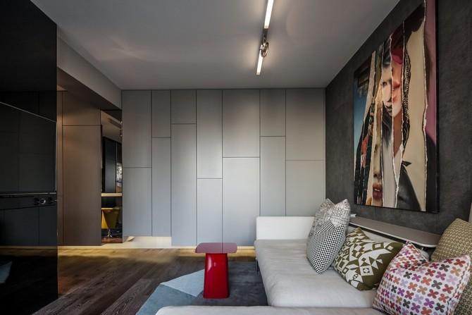 Lighting Ideas for your Living Room  Lighting Ideas for your Living Room Lighting Ideas for your Living Room