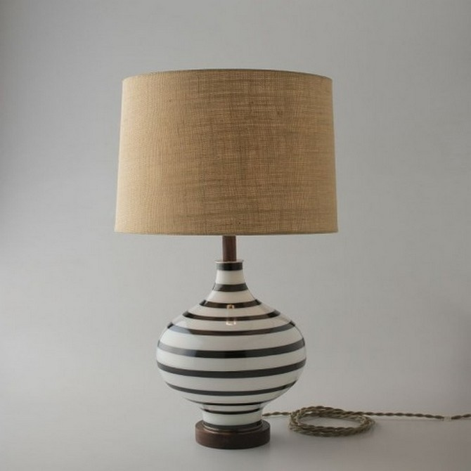 The Best Table Lamps For Your Bedroom