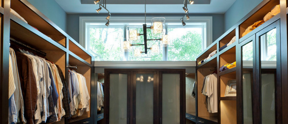 The best industrial lighting fixtures for your closet decor  The best industrial lighting fixtures for your closet decor The best industrial lighting fixtures for your closet decor featured