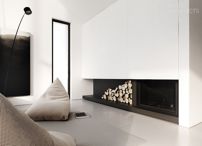 tall lamps for a living room project5 the best tall lamps for a living. Black Bedroom Furniture Sets. Home Design Ideas
