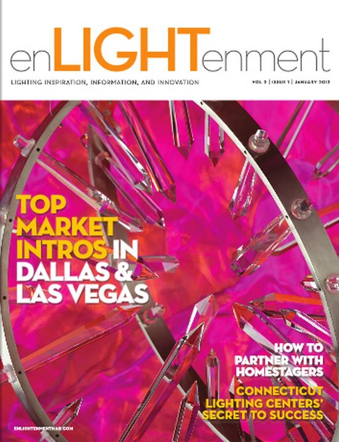 Top 5 Industrial Lighting Publications  Top 5 Industrial Lighting Publications  Top 5 Industrial Lighting Publications 3