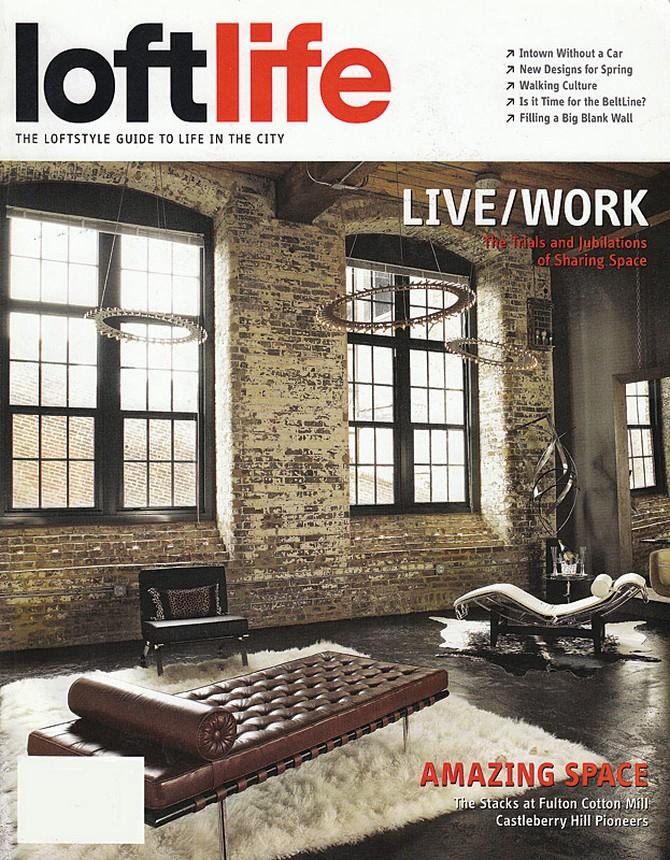 Top 5 Industrial Lighting Publications  Top 5 Industrial Lighting Publications  Top 5 Industrial Lighting Publications 5