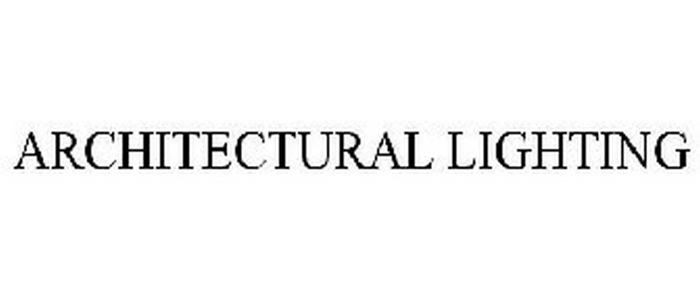 Top 5 Industrial Lighting Publications