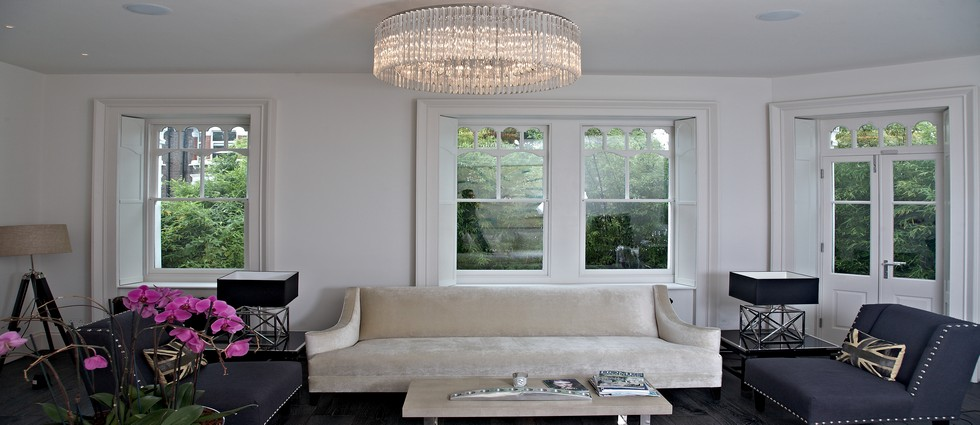 Top 5 Modern Ceiling Lights In Uk Market1 Min Read