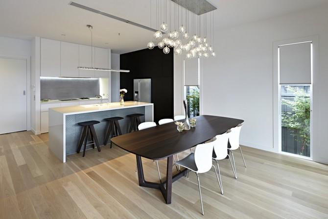 Top 5 interior lighting projects  Top 5 interior lighting projects Top 5 interior lighting projects1
