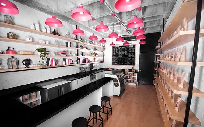 Top 5 interior lighting projects  Top 5 interior lighting projects Top 5 interior lighting projects2