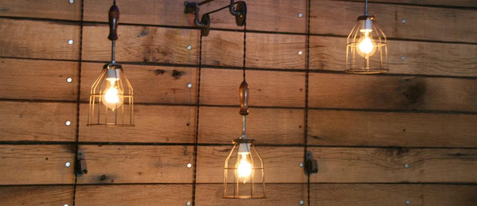 Industrial design lighting fixtures Wood Vintage Industrial Style Top Outdoor Industrial Lighting Fixtures