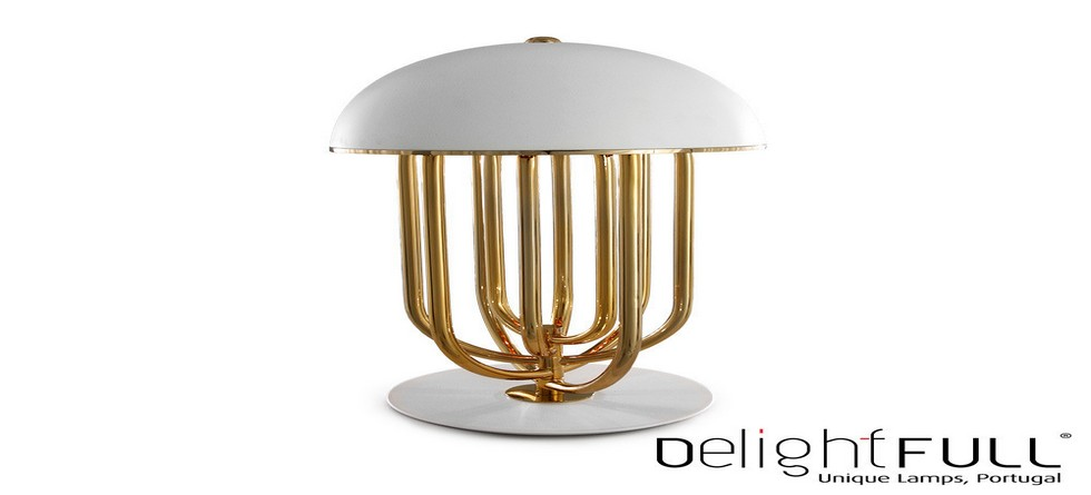 Top Table Lamps Brands in the World