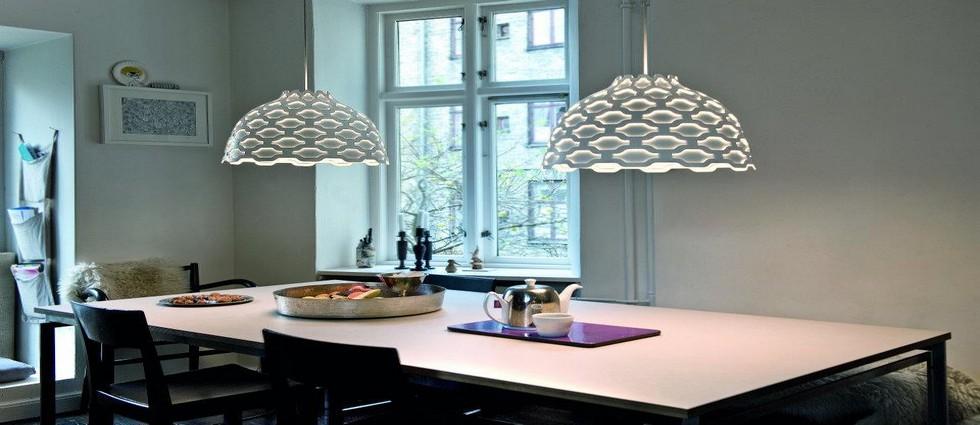 unique modern chandeliers high end modern unique modern light fixtures vintage industrial style