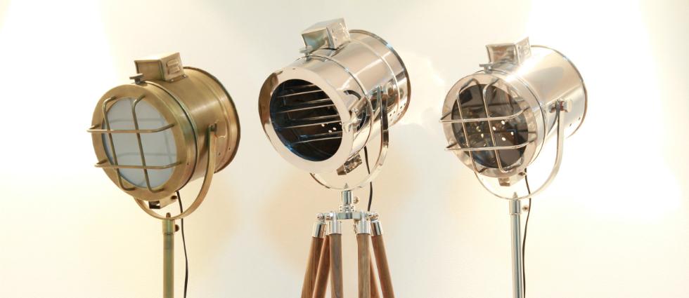 marine-floor-lamps