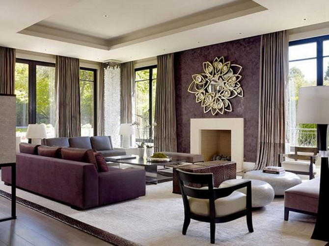 2015 Trends of Living Room Furniture   2015 Trends of Living Room Furniture 2015 Trends of Living Room Furniture 5