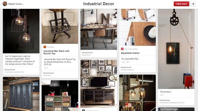 Top 5 best vintage decor pinterest boards  Top 5 best vintage decor pinterest boards 51