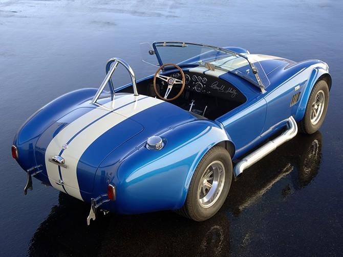 Best Vintage Cars  Best Vintage Cars Best Vintage Cars 2