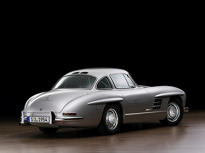 Best Vintage Cars  Best Vintage Cars Best Vintage Cars 3