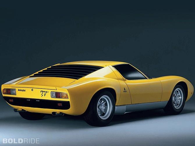 Best Vintage Cars  Best Vintage Cars Best Vintage Cars 4