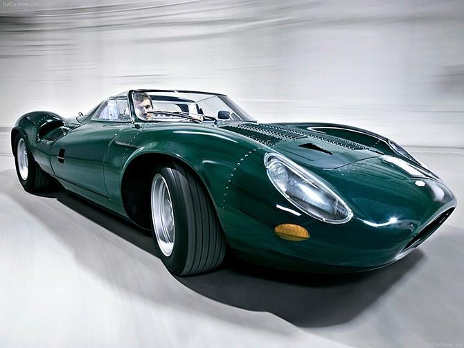 Best Vintage Cars   Best Vintage Cars Best Vintage Cars 5