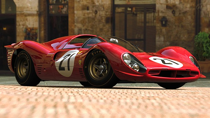 Best Vintage Cars  Best Vintage Cars Best Vintage Cars 7